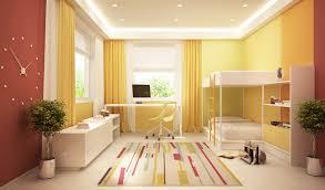Wohnzimmer Ideen Wandfarben Moderne Wandfarben 40 Trendige Beispiele Archzine Net
