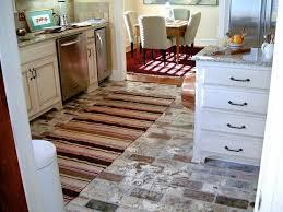 Cheap Kitchen Floor Ideas 100 Best A Fab Floor Images On Pinterest Cement Tiles Porcelain