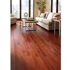 pacific mahogany burgundy 3 4 x 3 5 8 x 1 4 select and