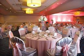 wedding re spectacular pittsburgh wedding venues whirl magazine pittsburgh