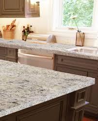 giani granite white diamond countertop paint kit just in case i