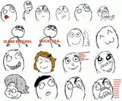 Meme Faces All - all meme faces names 28 images comic memes names image memes at