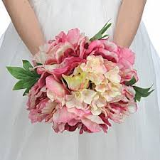 wedding flowers cheap wedding flowers cheap bridal bouquets