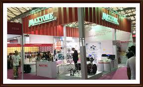 home design expo centre img 9829 jpg
