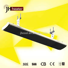 infra red patio heaters maxiheat patio heater maxiheat patio heater suppliers and