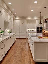 white dove kitchen cabinets with edgecomb gray walls my favorite benjamin paint colors evolution of style