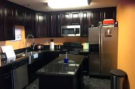 kitchen cabinets el paso cheap kitchen cabinets in el paso tx wow blog