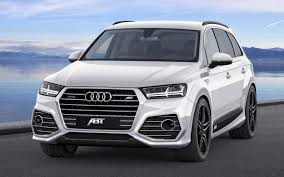 audi jeep 2015 interesting audi q7 hdq images collection hq definition wallpapers