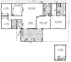 small bathroom floorplans floor plan symbols symbols pinterest