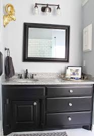ideas to remodel a bathroom master bath remodel hometalk