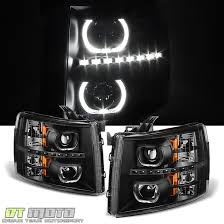 655 thanksgiving black friday best projector deals 2008 silverado headlights ebay