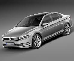 volkswagen dieselgate 2018 volkswagen passat tdi diesel rumors and price new cars