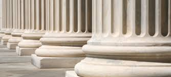 Pillars 10 Pillars For Spiritual Leaders Paul Chappell