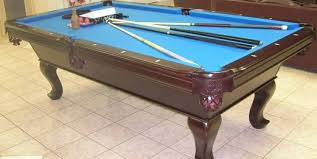 pool tables san diego ellington pool table bargain priced pool tables here