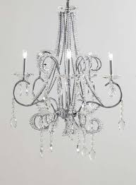 chandeliers bhs 13 best lighting images on ceiling lights bhs and