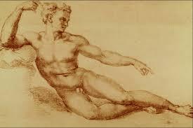 file studio di nudo michelangelo buonarroti png wikimedia commons