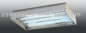 kitchen fluorescent light fixture fluorescent lights excellent fluorescent ceiling light fixture