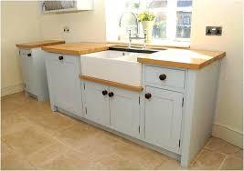 Free Standing Kitchen Cabinet Storage Free Standing Kitchen Cupboards Treeforlife Co