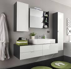 badezimmer set günstig waschbecken wc set waschtisch 80 cm angebote auf waterige