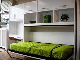 wall units bedroom