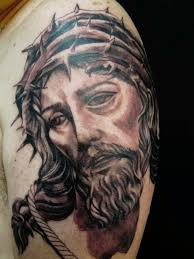 faith tattoo tattoo designs ideas