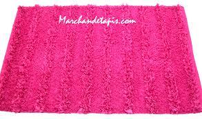 tapis de cuisine violet tapis bain corfou 60cm x 90cm marchand de tapis
