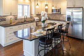custom kitchen cabinets near me custom cabinets near harrisburg pa your bath kitchen