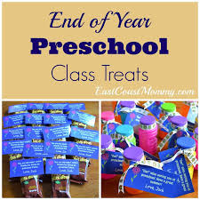pre k graduation gifts 13 best graduation gifts images on school gifts