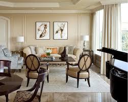 House Design Online Job 12 Brilliant Living Room Paint And Wallpaper Ideas