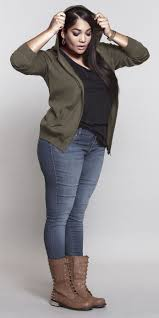 Junior Plus Size Clothing Websites How To Fashion For Plus Size Chic And Fashionable Daily