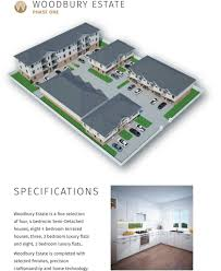 floor plans for flats floor plan for semi detached terraced and flats houses woodbury