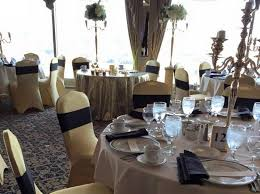 table rentals pittsburgh pittsburgh wedding rentals event planning