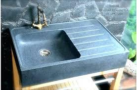 vasque evier cuisine vasque evier cuisine vasque evier cuisine evier lavabo vasque