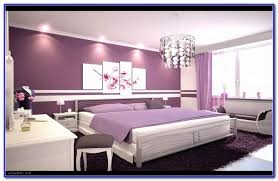 best purple paint colors for bedroom painting home design