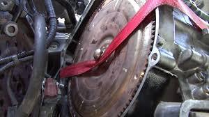 2005 honda odyssey torque converter how to help hold your honda torque converter in place