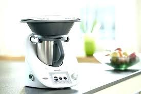 cuisine appareil appareil de cuisine vorwerk appareil de cuisine vorwerk le prix du