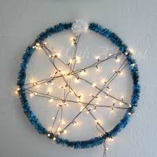 Cheap Christmas Lights Best 25 Cheap Christmas Lights Ideas On Pinterest Christmas