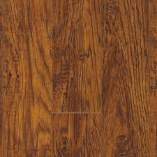 Prestige Laminate Flooring Pergo Prestige Natural Hickory Laminate Flooring