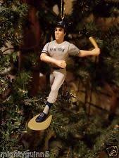 New York Yankees Christmas Tree Ornament new york yankees christmas ornaments ebay