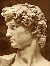 michelangelo david sculpture historical articles and illustrations blog archive