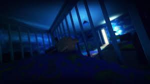chambre nuit des parents entendaient des bruits étranges la nuit dans la