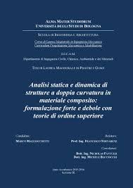 publications software dicam unibo it