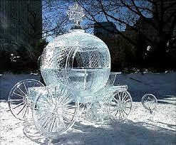 cinderella coach cinderella coach sculpture daily picks and flicks