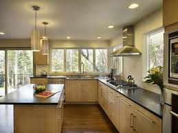 kitchen cabinet liners best images of kitchen cabinet liners