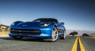 2014 corvette stingray z51 top speed chevrolet corvette stingray reviews specs prices top speed