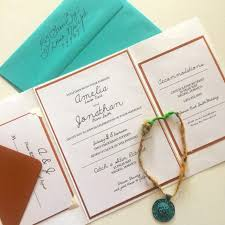 wedding invitations rochester ny best compilation of wedding invitations rochester ny for you