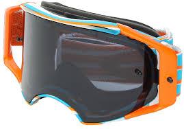 motocross goggles ebay motocross goggles ebay