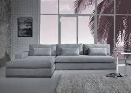 Laminating Flooring Sofa Amazing Fabric Light Gray Leather Sofa Fabric Modular Sofa