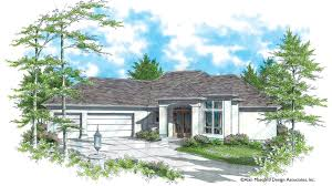 mascord house plan 1312 the cogan