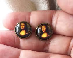 nickel free earrings australia lead free earrings etsy